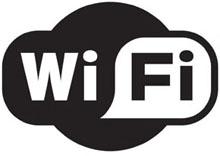 Настройка Wi-Fi в Анапе